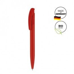 Kugelschreiber NATURE PLUS Bio