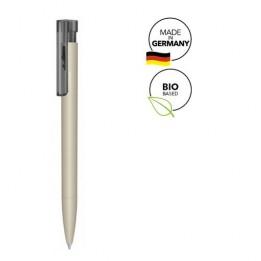 Kugelschreiber LIBERTY Bio