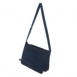 Messengerbag FAIRTRADE