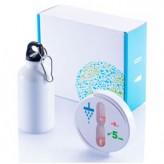 Energiesparset für Wasserverbrauch