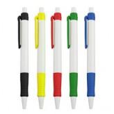 BioPen-Solid Kugelschreiber aus Maisstärke