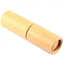 USB Stick – Antigua – aus receyceltem Papier