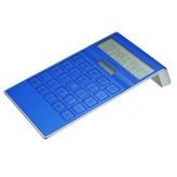 Solartaschenrechner 10-stellig