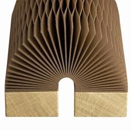 Honeycomb Zierkirsche