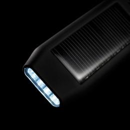 Solartaschenlampe Eklipse Classic