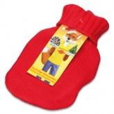 Mini Wärmflasche