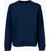 Sweater Baumwolle