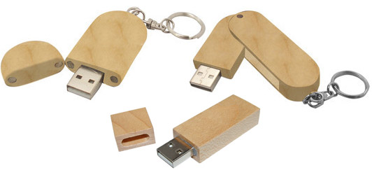 holz usb sticks ko werbeartikel. Black Bedroom Furniture Sets. Home Design Ideas